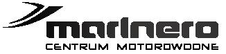Marinero – sklep motorowodny, sklep żeglarski
